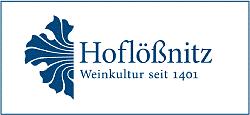 Logo_Hoflößnitz
