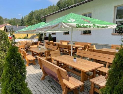 Sitzgruppen und Lounge Möbel