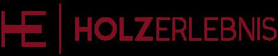 Holz-Erlebnis Logo