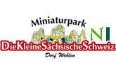 Die kleine Sächsische Schweiz