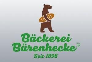 Bäckerei Bärenhecke